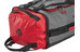 Eagle Creek Cargo Hauler Rolling Duffel 90L cherry/grey